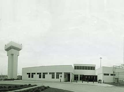 Union: Okla. Prison Workers Stretched Too Thin