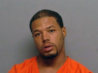 Mistrial Declared In Tulsa Murder Case