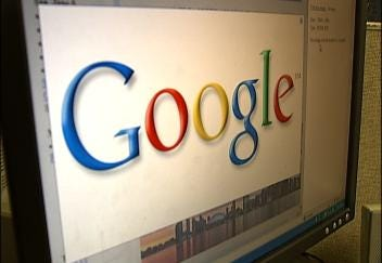Google Data Center Will Add 80 High Tech Jobs To Pryor
