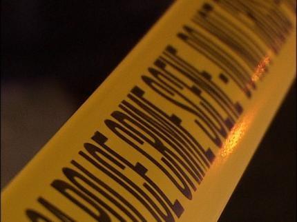 Muskogee Police Investigating Suspicious Death