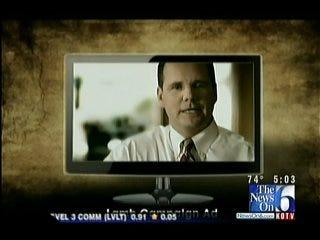 Oklahoma Lt. Governor Race Faces The Truth Test