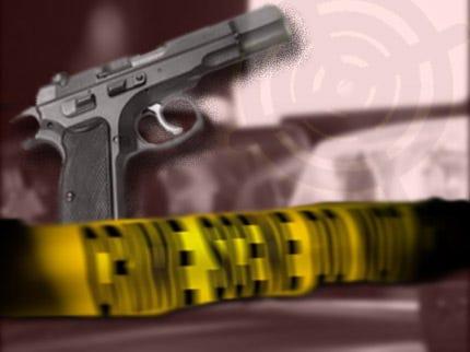 Man Found Shot To Death In Hallway Of Tulsa Home