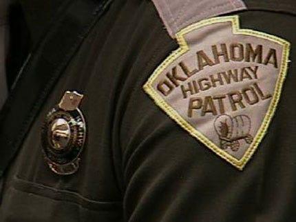 Jenks Man, Tulsa Woman Killed In Grant County Crash