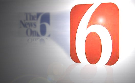 """News On 6 Launches """"Oklahoma's Own"""" Campaign With New Logo"""