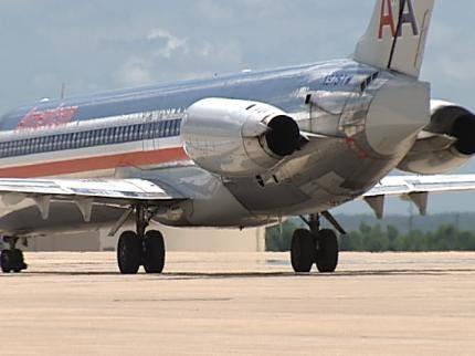 Reward Offered In Deadly Puppy Flight From Tulsa