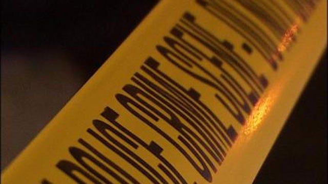 Infant Found In Muskogee Walmart Restroom Was Probably Stillborn