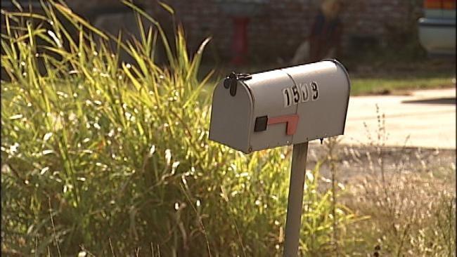 Tulsa Man Accused Of Shooting Parents A 'Good' Neighbor