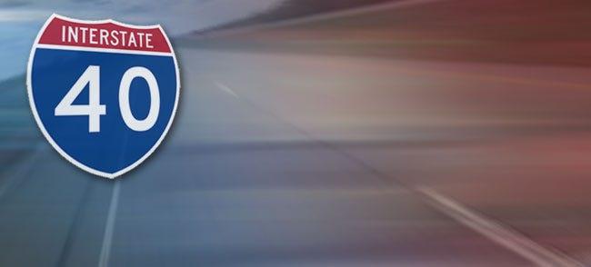 El Reno Man Killed In Rollover Crash