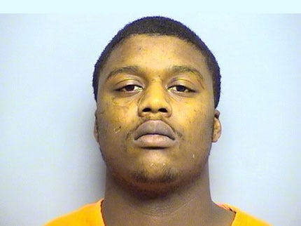 Preliminary Hearing Scheduled Monday For Tulsa Man Charged With Murder