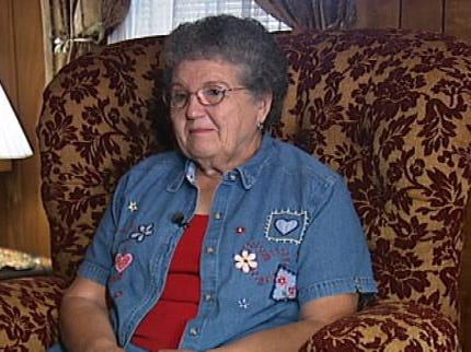 'Grandparent Scam' Robs Rogers County Couple
