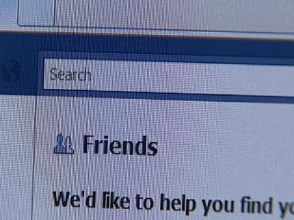 Oklahoma Woman's Lost Wallet Found On Facebook