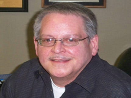 Tulsa Pediatrician Accused Of Sexually Assaulting Patient
