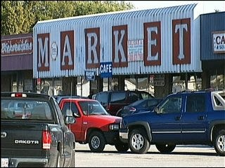 Tulsa State Fair Vendor Recovers Stolen Goods 2 Years Later