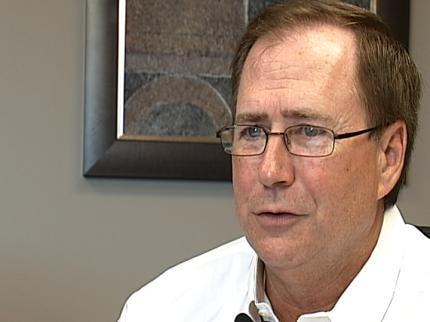 State Auditor Decides To Redo Broken Arrow School District Audit