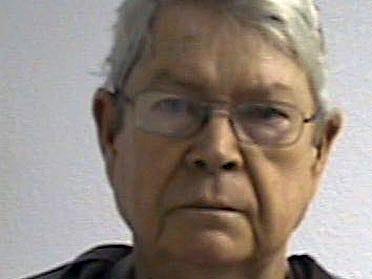Former Mayor of Haskell Dies