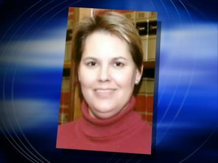 Jury Selection Underway In Murder Trial Of Former Tulsa Teacher