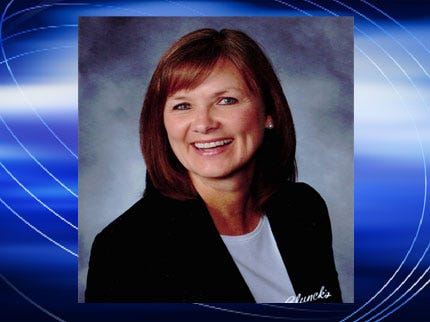 Skiatook High School Principal's Suspension Leaves Some Outraged