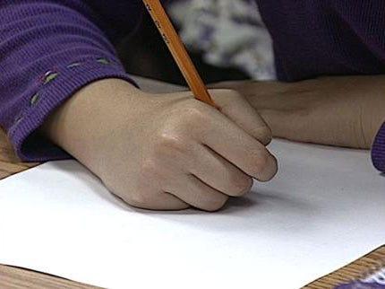 Oklahoma Schools Receive $119 Million In Federal Funding