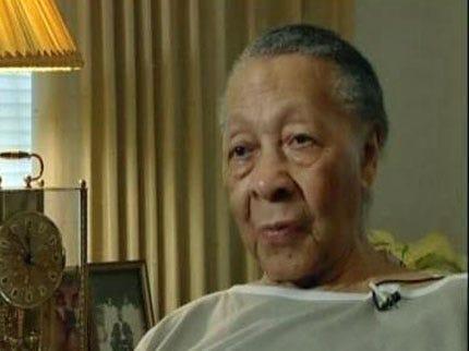 Tulsa Race Riot Survivor's Legacy Remembered