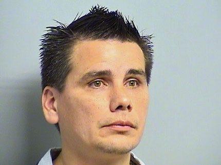 Tulsa Resident Helps Police Nab Two Burglary Suspects