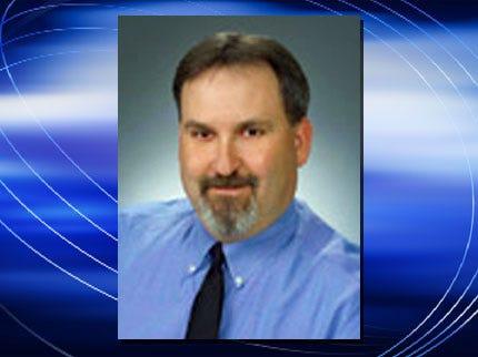 Broken Arrow Schools Superintendent: We Must Move Forward