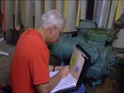 Tulsa Area Nonprofits To Receive 'Energy' Audits