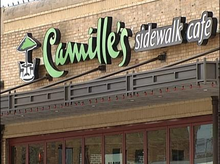 Tulsa Company Working to Expand Its Franchise Brands