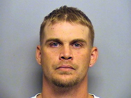 Tulsa Man Arrested On Kidnapping And Rape Complaints