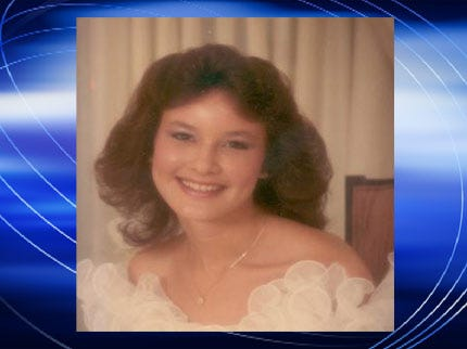 Tulsa Police Say Missing Woman Found Safe
