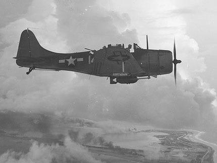 Remains Of Oklahoma Aviator Missing Since World War II Identified