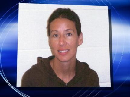 Suspect In Violent 2009 Tulsa Homicide Still On The Loose