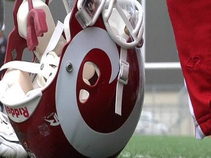 Hazing Incident Keeps Owasso Football Players Out Of Friday's Game
