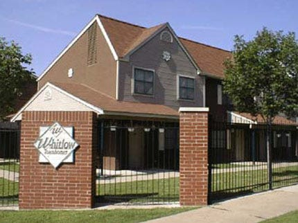 HUD Recognizes Tulsa Housing Authority As High Performer