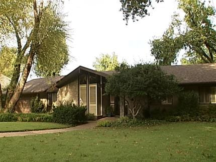 Low Interest Rates Have Green Country Homeowners Rushing To Refinance