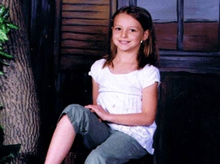Family Of Wyandotte Girl Killed In Playground Incident Hires Attorney