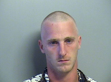 Tulsa Man Charged In Fatal Wreck To Appear In Court