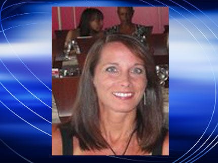 Accused Principal Out At Sand Springs Middle School