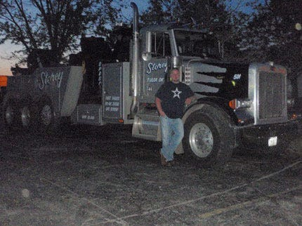 Friends Remember Broken Arrow Man Killed In Crash On I-35