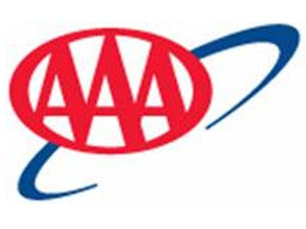 AAA Offering Tipsy Tow Over Labor Day Weekend