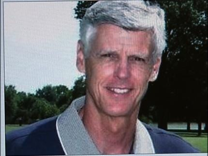 Preliminary Hearing Postponed In Murder Of Tulsa Businessman