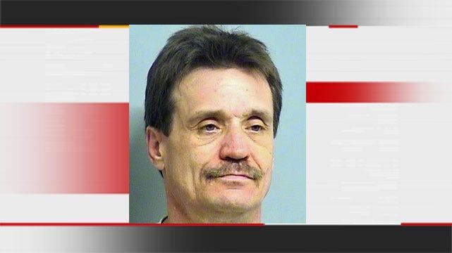 Driver Arrested After Hitting Pedestrian In Tulsa Bar Parking Lot