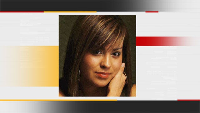 Pawnee Teen To Compete In Miss Indian World Pageant