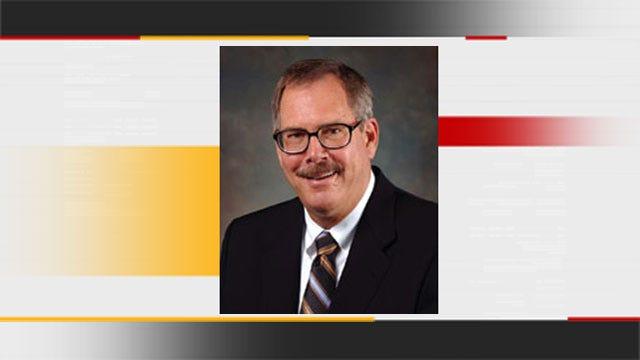 University of Tulsa's President To Retire