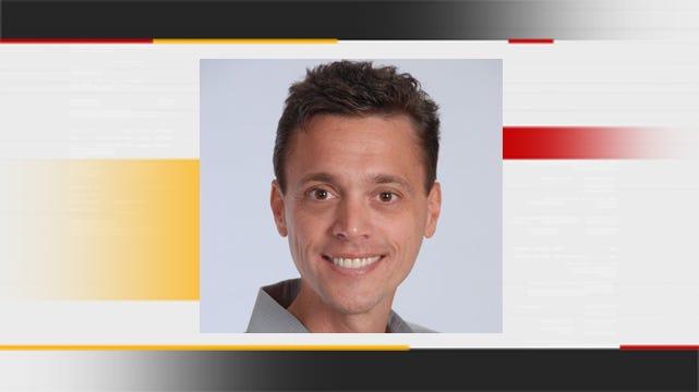 KRMG Morning Host Joe Kelley Now Tulsa Station's News Director