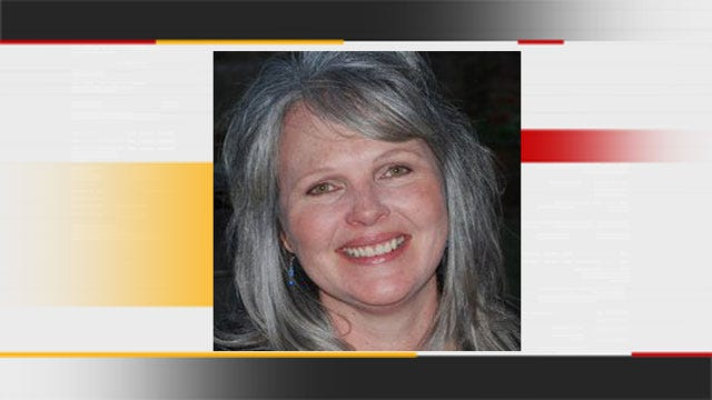 New Principal Named For Tulsa School Of Arts And Science