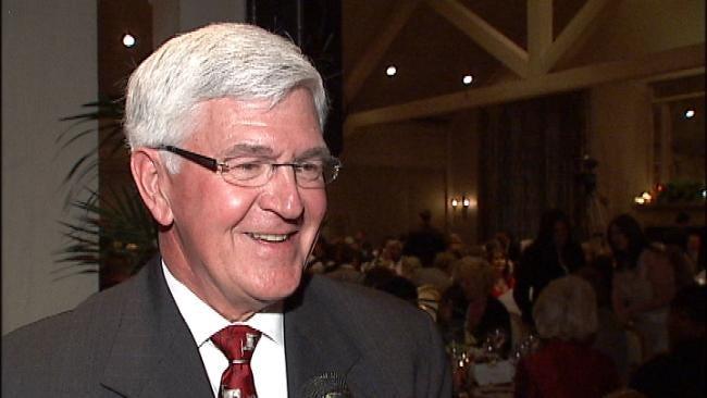 Non-Profits Win Big In Oklahoma One Awards