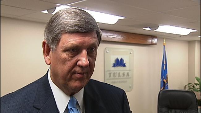 14 Tulsa Public Schools To Close Under Superintendent's Final Proposal