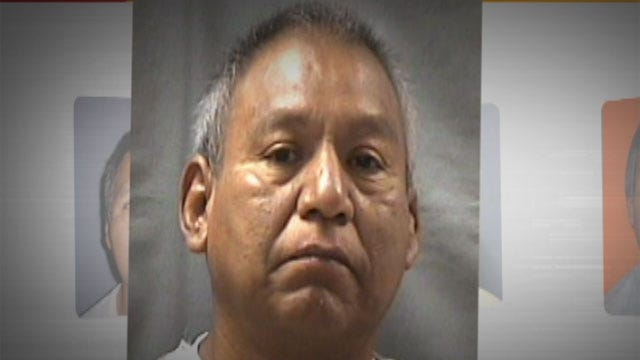 Cold Case Murder Suspect Could Be Released From Prison
