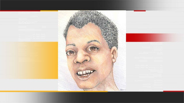 Oklahoma Law Enforcement Looking To ID 1990 LeFlore County Crash Victim