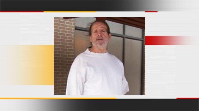 Body Of Missing Tulsa Man Found Along Arkansas River